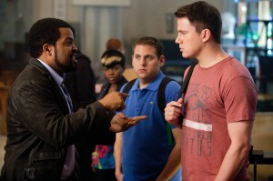 21 Jump Street 3