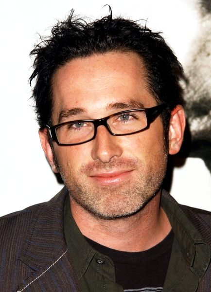 darren lynn bousmandarren lynn bousman wiki, darren lynn bousman film, darren lynn bousman, darren lynn bousman movies list, darren lynn bousman wikipedia, darren lynn bousman net worth, darren lynn bousman imdb, darren lynn bousman twitter, darren lynn bousman filmografia, darren lynn bousman blog, darren lynn bousman devil's carnival, darren lynn bousman interview, darren lynn bousman 11 11 11, darren lynn bousman tales of halloween, darren lynn bousman cinco de mayo, darren lynn bousman saw 2, darren lynn bousman full sail, darren lynn bousman rotten tomatoes, darren lynn bousman 2015, darren lynn bousman director