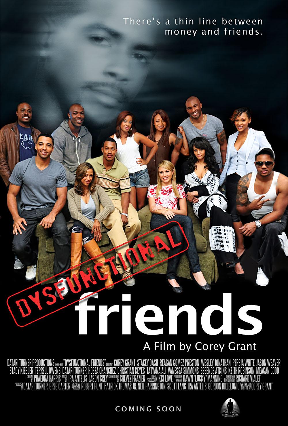 free black christian movies