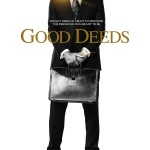 Good Deeds poster