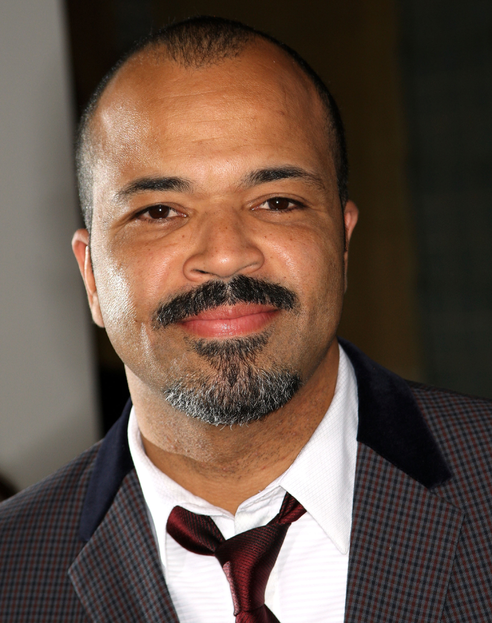 Jeffrey Wright Joins Allen Hughes' 'Broken City ...: http://www.blackfilm.com/read/2011/11/jeffrey-wright-joins-allen-hughes-broken-city/