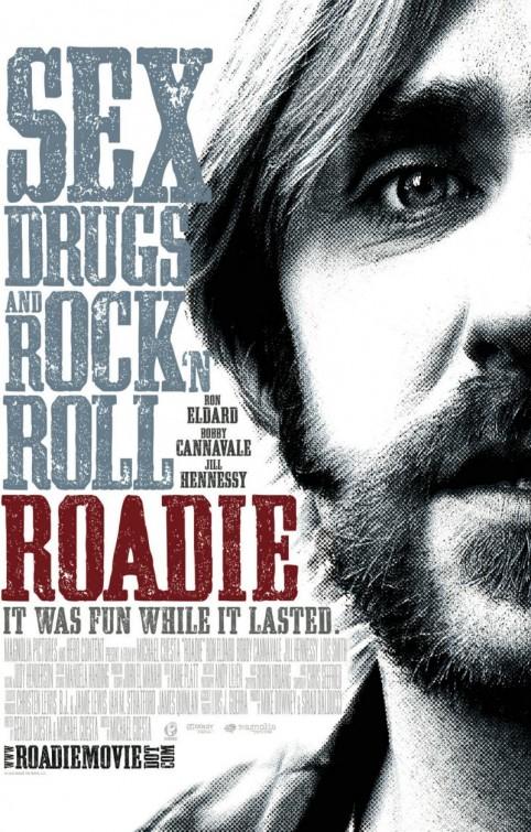 Roadie-poster-1.jpg