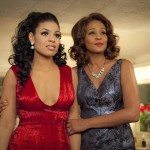 Sparkle - Jordin Sparks and Whitney Houston