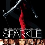 Sparkle poster