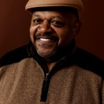 LUV Charles S. Dutton