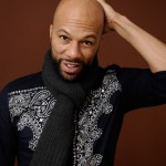 LUV Common
