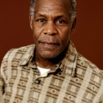 LUV Danny Glover