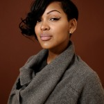 LUV Meagan Good