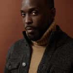 LUV Michael Kenneth Williams