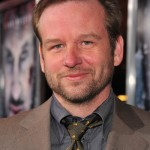 The Grey - Dallas Roberts