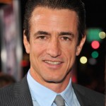 The Grey - Dermot Mulroney
