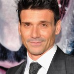 The Grey - Frank Grillo
