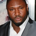 The Grey - Nonso Anozie
