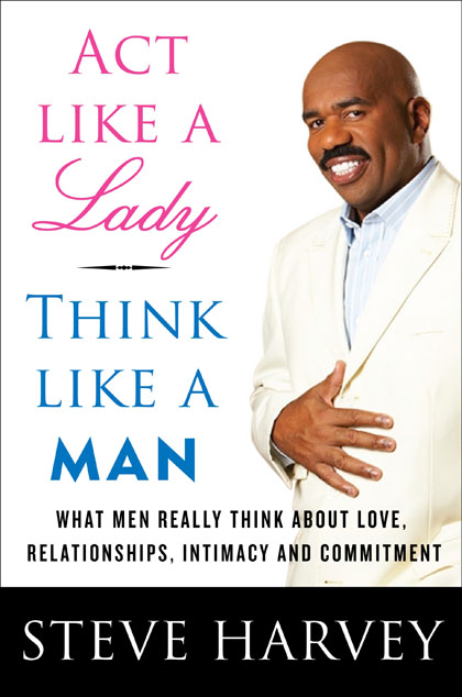 Producer Will Packer On Casting Think Like A Man