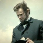 Abraham Lincoln Vampire Hunter 18