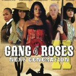Gang-of-Roses-2-Movie-Poster