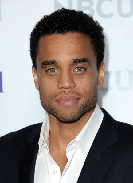 michael ealy filmography