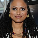 Middle of Nowhere LAFF premiere - Ava DuVernay 2