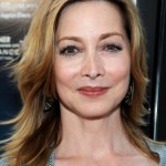 Middle of Nowhere LAFF premiere - Sharon Lawrence 2
