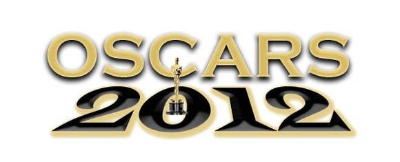 Oscars-2012-logo 1