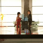 Resident Evil Retribution 10