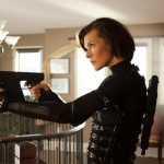 Resident Evil Retribution 12