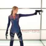 Resident Evil Retribution 15