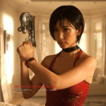 Resident Evil Retribution 16