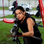 Resident Evil Retribution 17