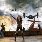 Resident Evil Retribution 1b