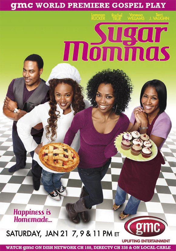 sugar mommas movie