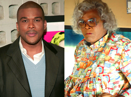 tyler perry sets cast for madeas witness protection