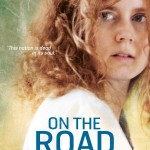 On The Road poster - Amy Adams