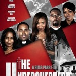 The Undershepherd DVD