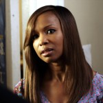 The Undershepherd - Elise Neal