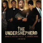 The Undershepherd poster