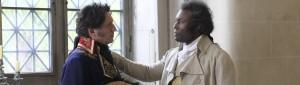 Toussaint L'Ouverture 10
