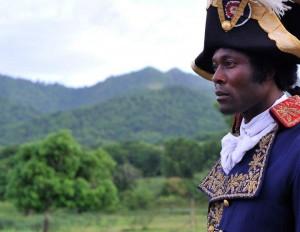 Toussaint L'Ouverture 8
