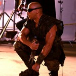 riddick vin diesel 3