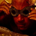riddick vin diesel 4