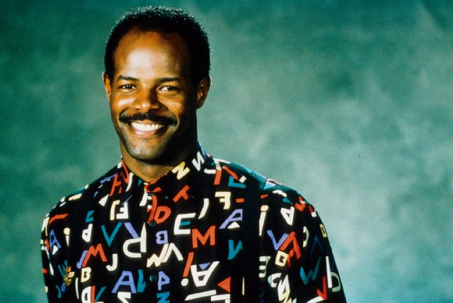 Keenen Ivory Wayans Is that a good thing