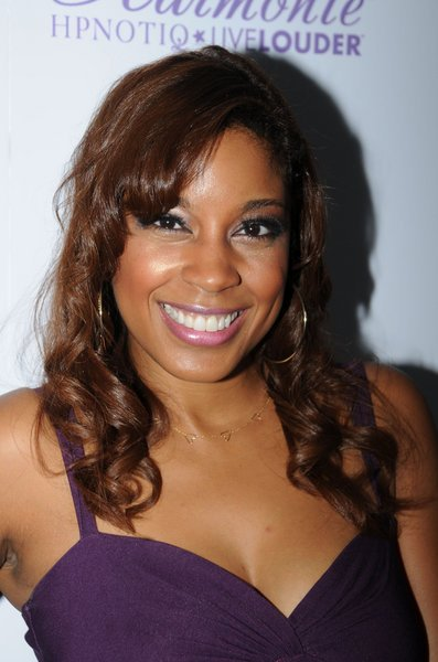 Reagan Gomez-preston - Gallery Photo Colection