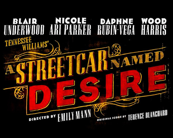 reader response a streetcar named desire ' philip kolin has moved a streetcar named desire criticism light years from the old formalism of its earlier critics  reader response criticism .