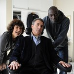 The Intouchables 1