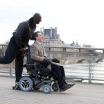 The Intouchables 12
