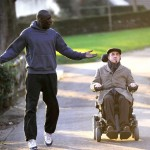 The Intouchables 21