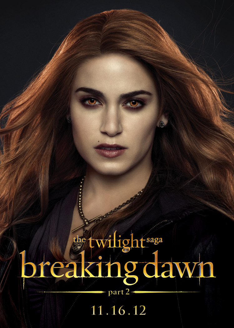 the-twilight-saga-breaking-dawn-part-2-alice-rosalie ...