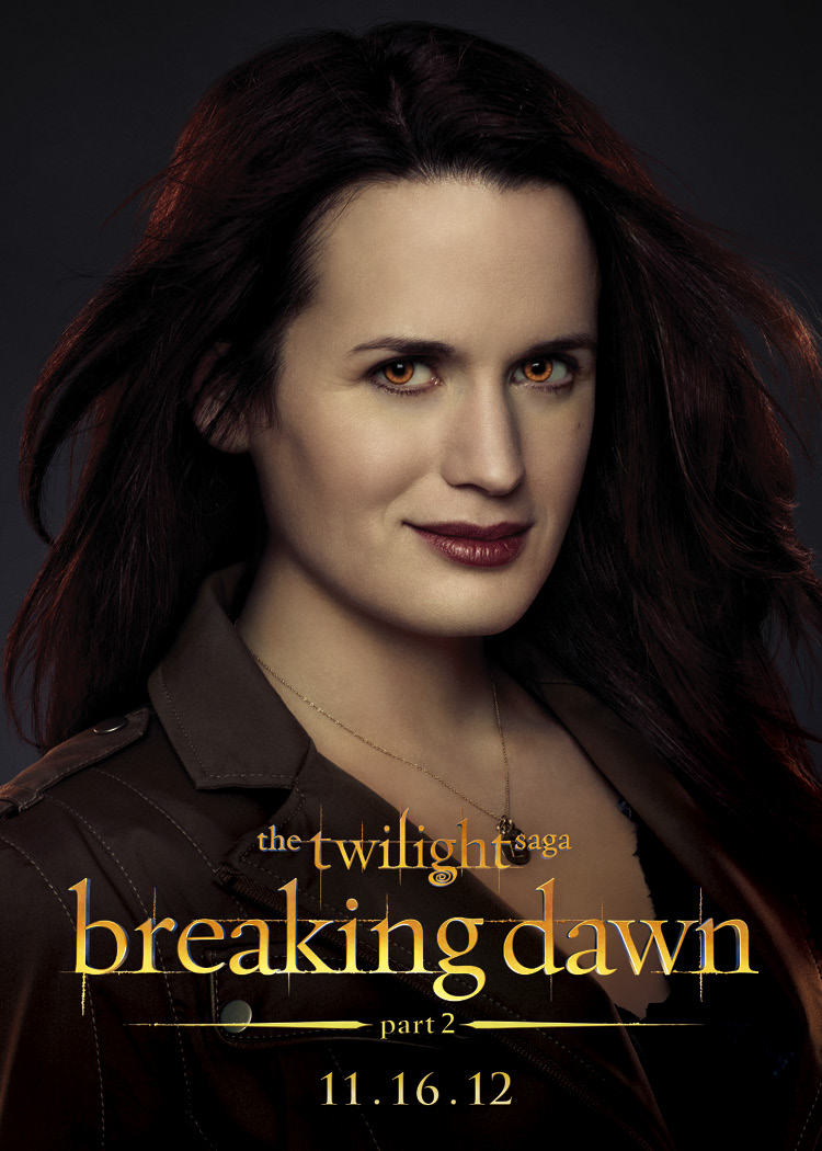 the-twilight-saga-breaking-dawn-part-2-esme - blackfilm ...