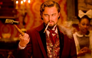 Django Unchained 2