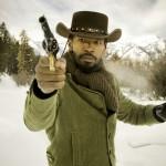Django Unchained 9